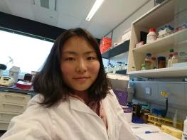 Yutao Zou (PhD student)